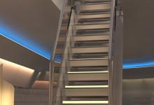 SkyDeck_Windspeed-Technologies_dezeen_936_2