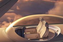 SkyDeck_Windspeed-Technologies_dezeen_sq