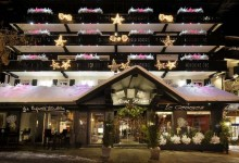 hotel_mont_blanc_1_frederic_ducout