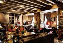le M.hotel_mont_blanc_2framr