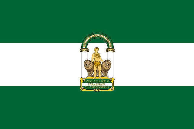 640px-Flag_of_Andalusia