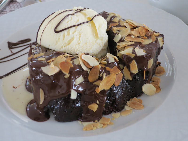 dondurmail browni