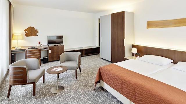 austria trend wien hotel