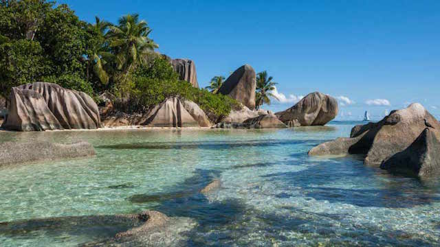 anse source dargent seychelles