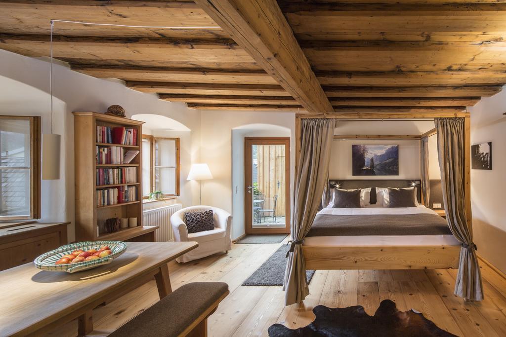 en romantik hotel hallstatt