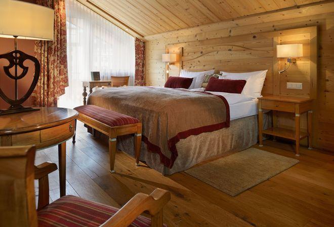 en romantik hotel mont cervin zermatt