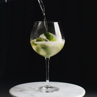 en ferahlatıcı yaz kokteyllleri m spritz